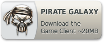 Download Game Client