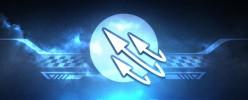 """Schon bald wird Pirate Galaxy um eine neue Art von Herausforderung erweitert, die effektives Teamplay ganz besonders belohnt. Macht Euch bereit für die Herausforderung """"Reaktor-Verteidiger""""! """"Reaktor-Verteidiger""""? Hört sich gut an, aber worum geht es da? Zuerst einmal: Es handelt sich […]"""