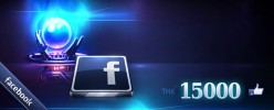 """Kurz nach der Veröffentlichung der Herausforderung """"Reaktor-Verteidiger""""erreichte die Anzahl der Likes auf der Facebookseite von Pirate Galaxy einen neuen Höchststand, den wir mit Euch feiern wollen! 15.000 Likes auf Facebook – Hol Dir Deinen Coupon-Code für ein kostenloses Paket Energie […]"""