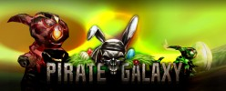 Les Lapins Galactiques de Pâques Reviennent une fois de plus ! N'importe où de Vega à Draconis, d'étranges vaisseaux ressemblant à des lapins ont été repérés. Attrapez-les tous ! Les Lapins sont de retour, en colère et crient Vengeance La […]