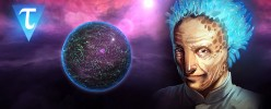 """At the end of Tau Ceti Episode 1: A New Frontier you placed your vote to change the future of Tau Ceti. Today, Episode 2 """"Emerging Mysteries"""" arrives with an all-new set of missions telling your story! Continue building the […]"""