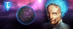 """Am Ende vonTau Ceti Episode 1: Auf zu neuen Uferngabt Ihr Eure Stimme ab, um die Zukunft von Tau Ceti zu ändern. Heute ist Episode 2 mit dem Titel """"Aufkommende Mysterien"""" erschienen. Eine komplett neue Missionsreihe erzählt Eure Geschichte! Setzt […]"""