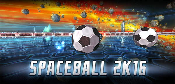 The Union of Galactic Spaceball Associations is preparing a tourney on 17 planets throughout the galaxy. Their all-new Spaceball Fan Drone grows stronger with each star system won! Spaceball Fan Drone — Increases both firepower and armor rating of your […]